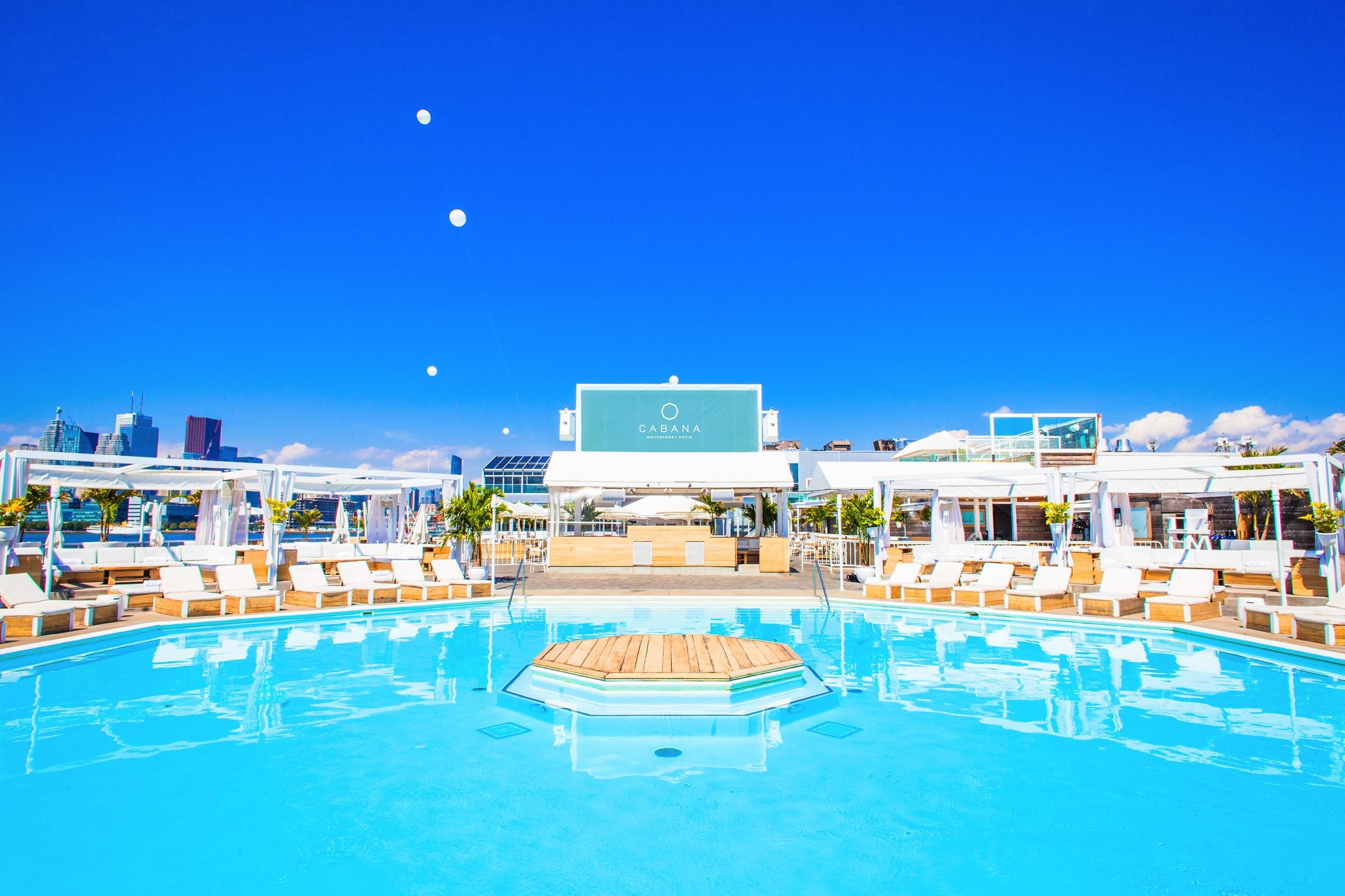Cabana-Pool_i