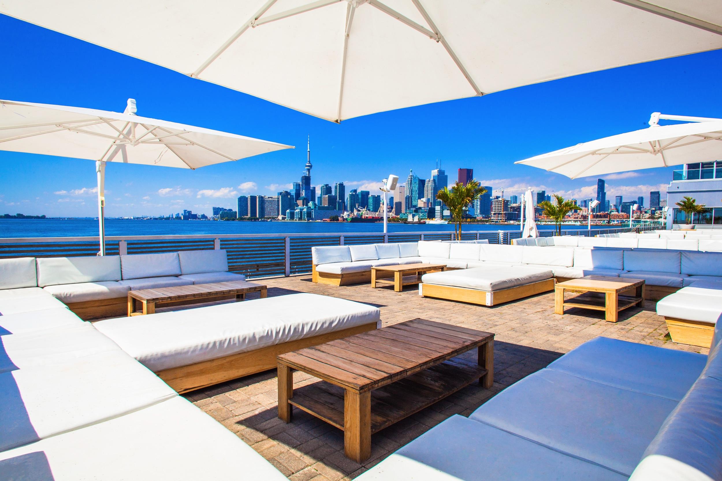 Lakeview Tables - Cabana-Skyline_i